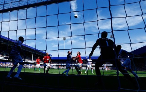 English Premier League for Dummies