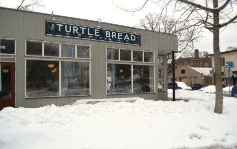 Best Brunches in the Twin Cities