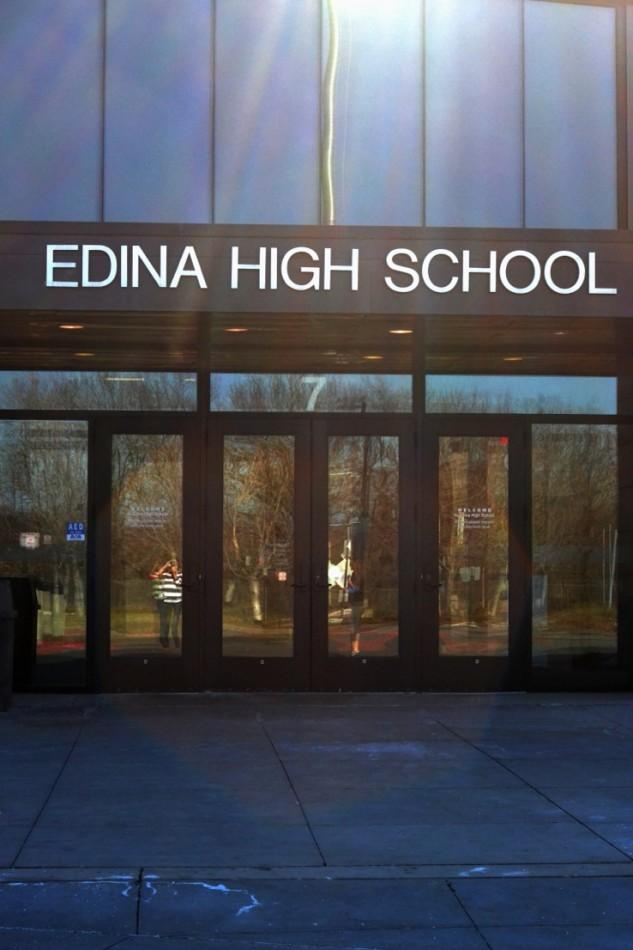 Potential Changes Coming To Edina Public Schools Edina Zephyrus
