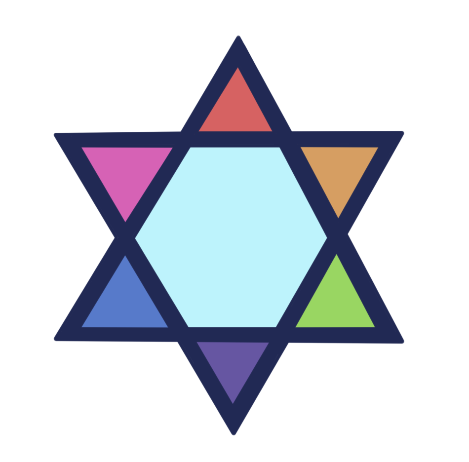 What's Matzah, Anyway?