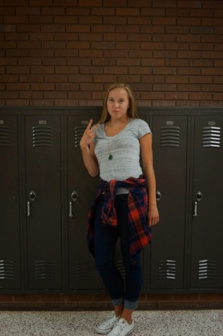 Homecoming Spirit Week In Pictures