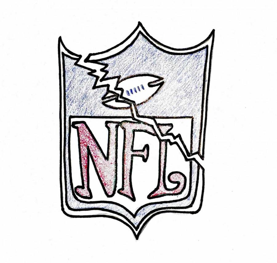 It's Time for the NFL to Make the Right Call
