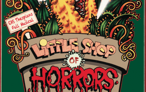 """""""Little Shop of Horrors"""" Review"""