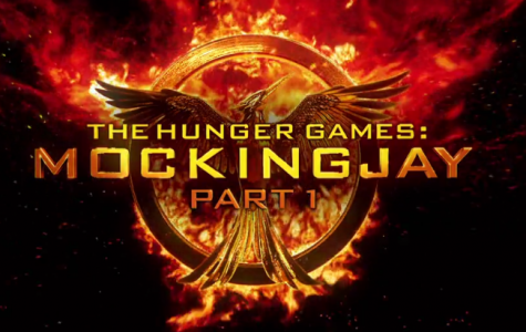"""""""The Hunger Games: Mockingjay, Part I"""" Brings the Popular Book to Life"""