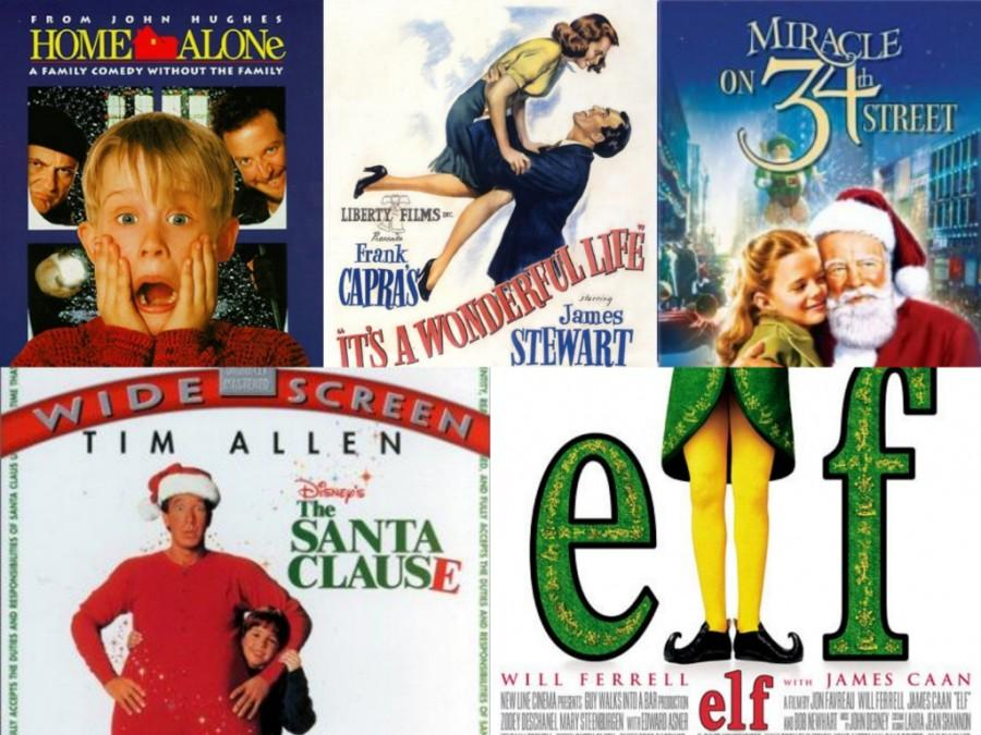 Best+Classic+Christmas+Movies
