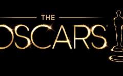 87th Academy Awards Predictions
