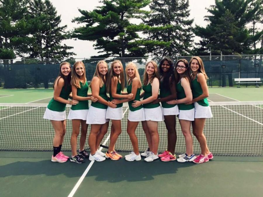 Edina+Girls+Tennis+Returns