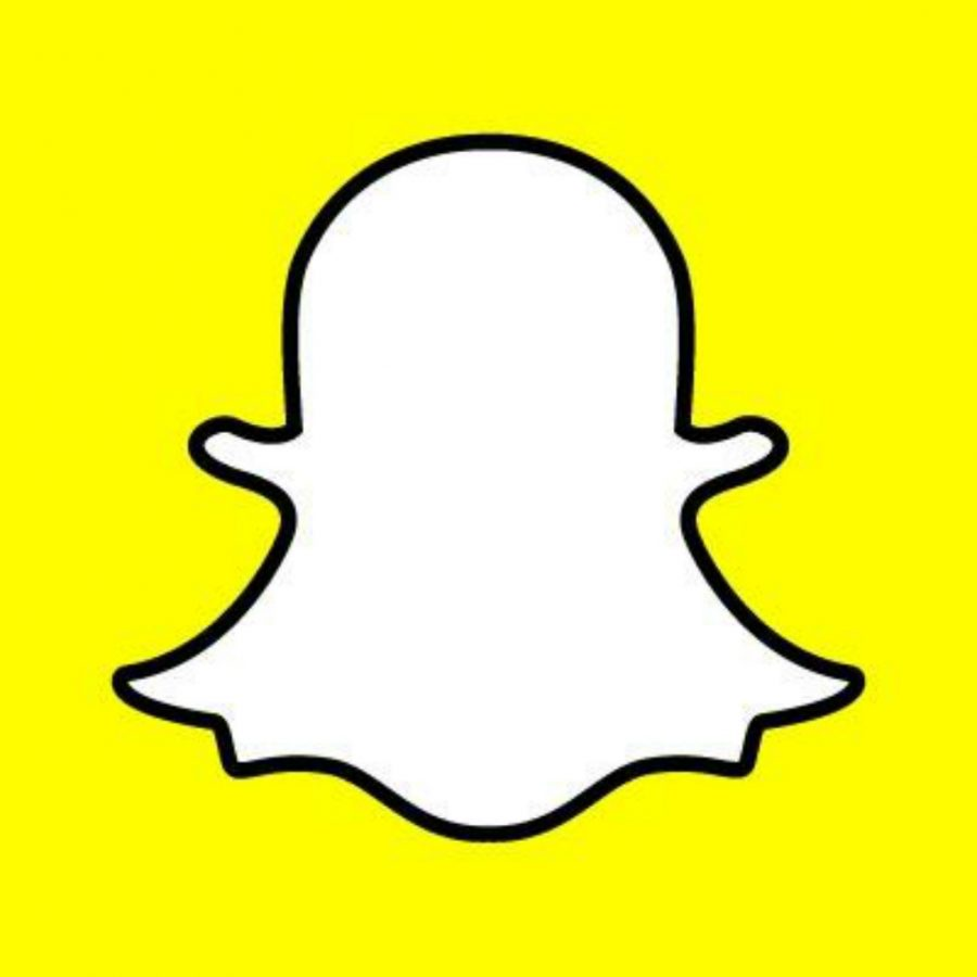 Why Snapchat is better: