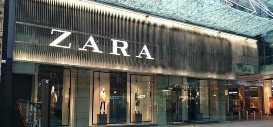 MOA+announces+new+store%3A+Zara