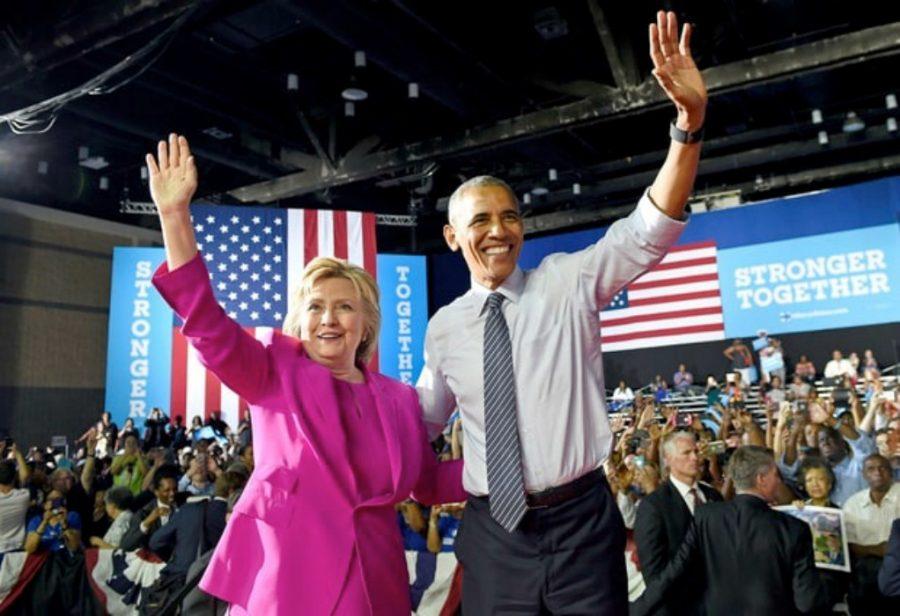 Is US Election Season Too Long?