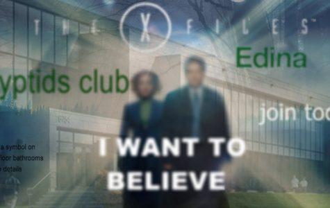 EHS Cryptids Club