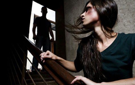 Russian Affliction: Law Decriminalizing Domestic Violence