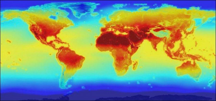 Global+Warming