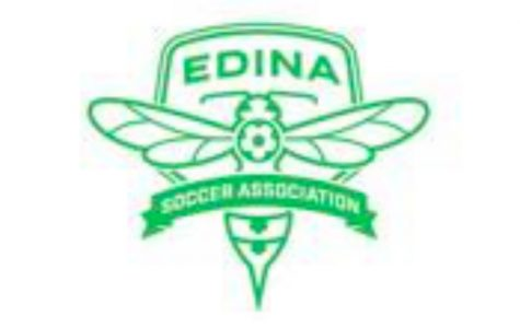 Edina's House Soccer Season Begins
