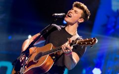 The Rise of Shawn Mendes