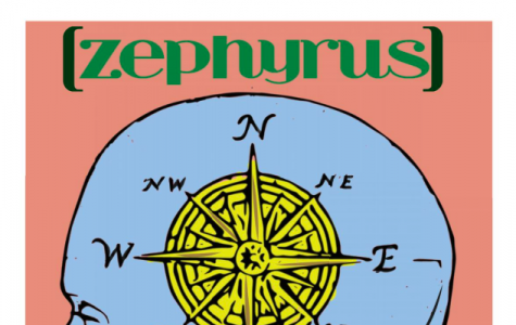 Issue 4: December 2016