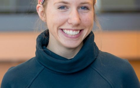Emily Kompelien