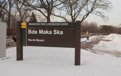 Lake Calhoun Name Officially Changed to Bde Maka Ska