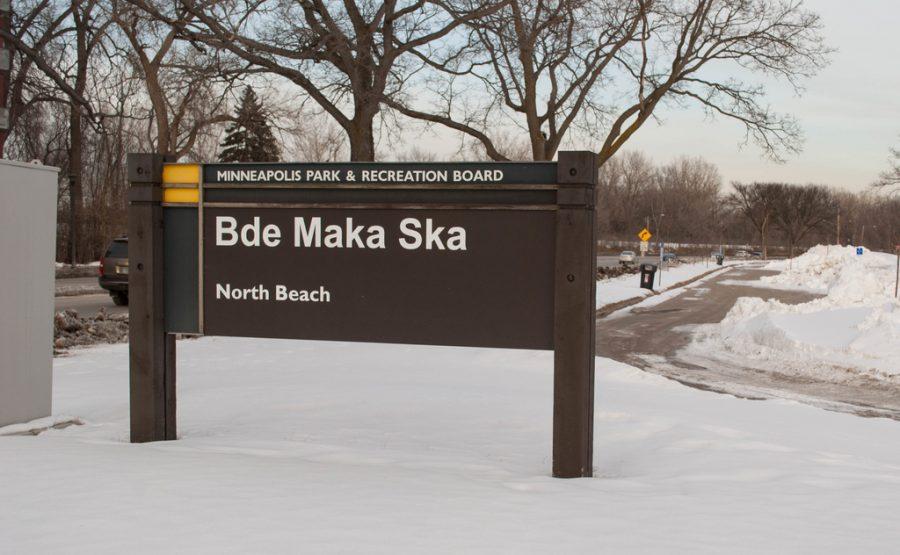 Lake+Calhoun+Name+Officially+Changed+to+Bde+Maka+Ska