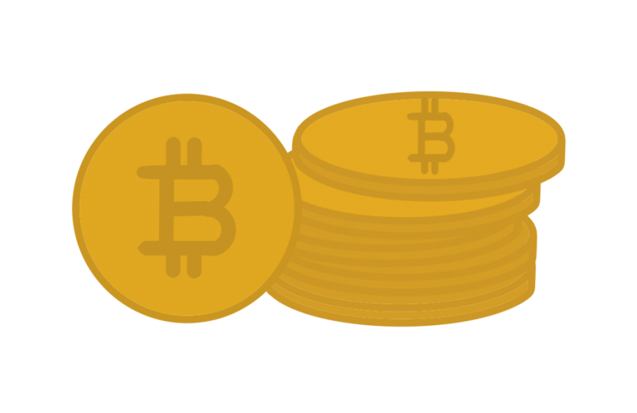 Digital+Currencies+for+a+Digital+World%3A+Bitcoin+is+Here+to+Stay