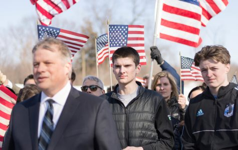 Edina Young Conservatives Club Comments on Lawsuit Settlement