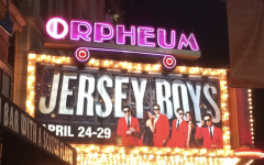 'Jersey Boys' Will Have You Saying 'Oh, What a Night'
