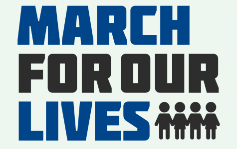 "Has ""March for Our Lives"" Been Successful?"