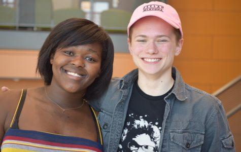 EHS Mosaic Club Celebrates a More Inclusive Community