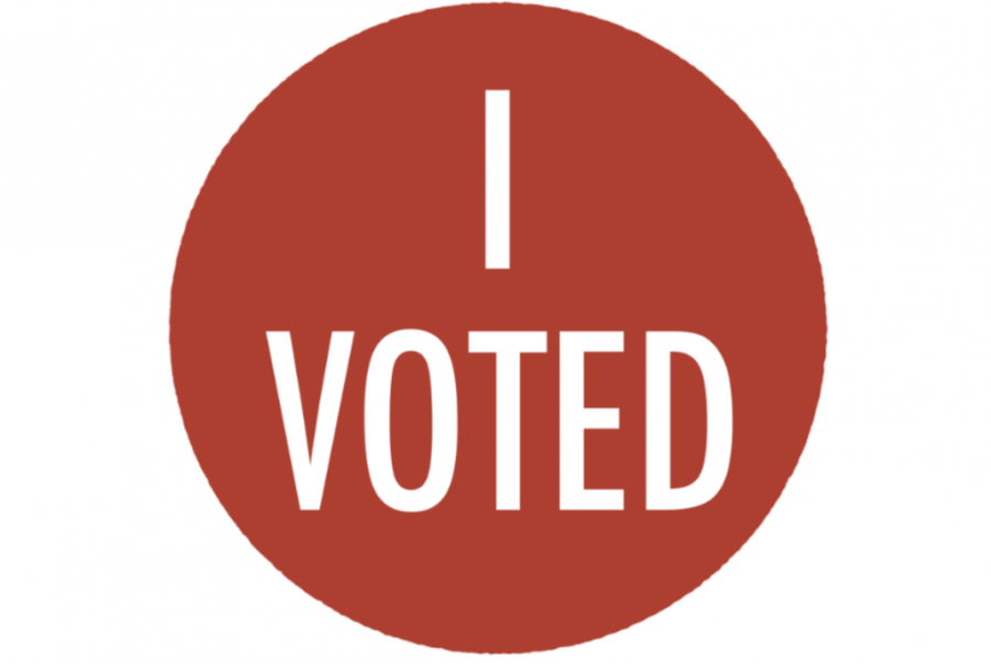 Many+EHS+seniors+are+eligible+to+vote+this+year.
