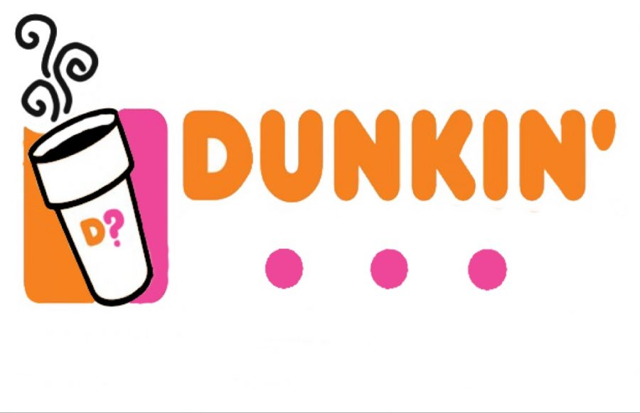%22Dunkin%E2%80%99+Donuts%22+chain+to+go+by+%22Dunkin%E2%80%99%22+only