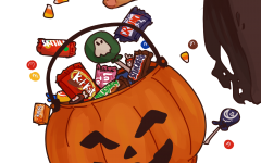Halloween then and now: how the holiday changes as we grow older