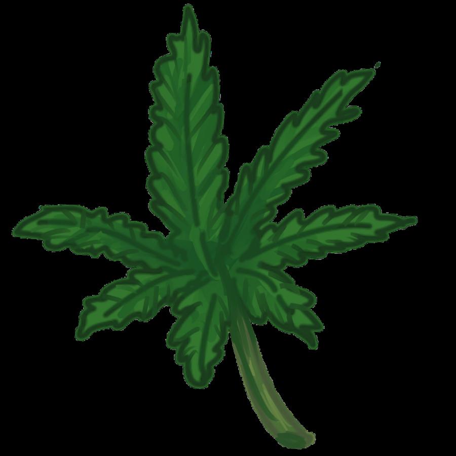 marijuana.tiffany