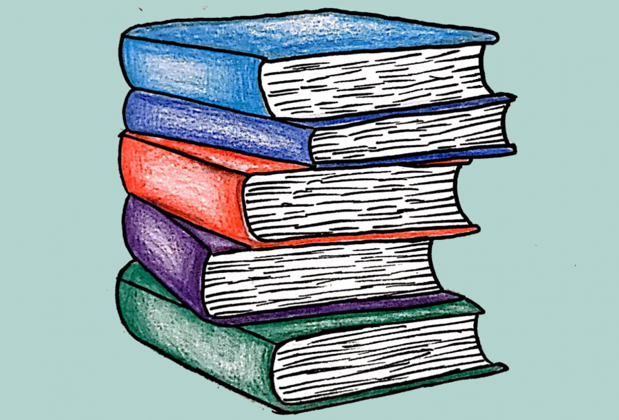 Besides+books%2C+the+library+offers+many+resources