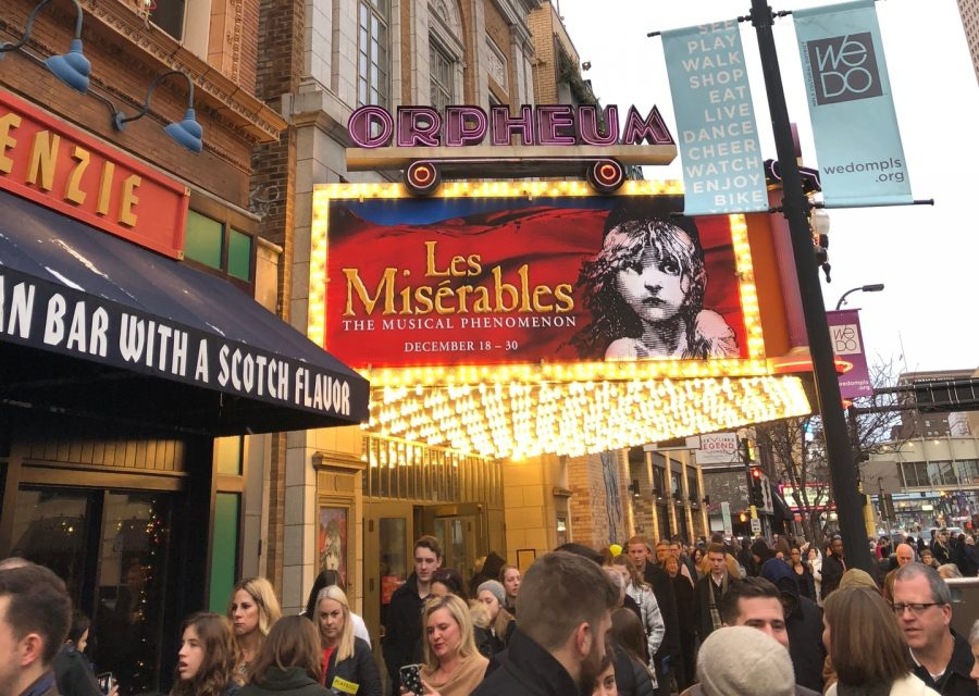 %E2%80%98Les+Miserables%E2%80%99%3A+A+Mega-musical+success+story