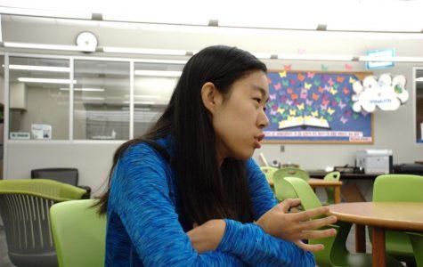Siting Zhang