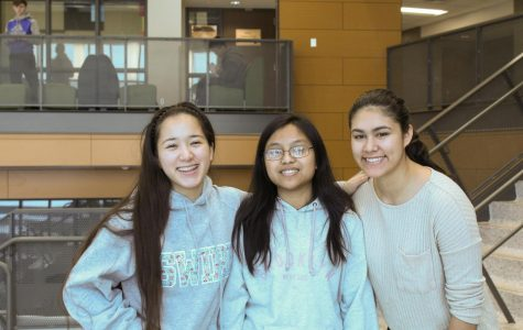 Questbridge scholarship presents a valuable opportunity for students