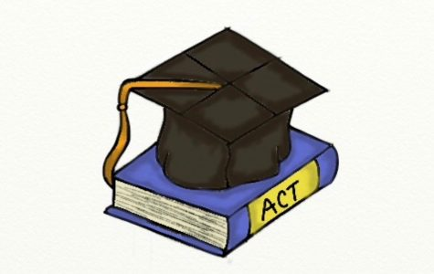 Early college readiness: more harmful than helpful?
