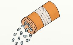 Should the US exercise price controls on pharmaceuticals?