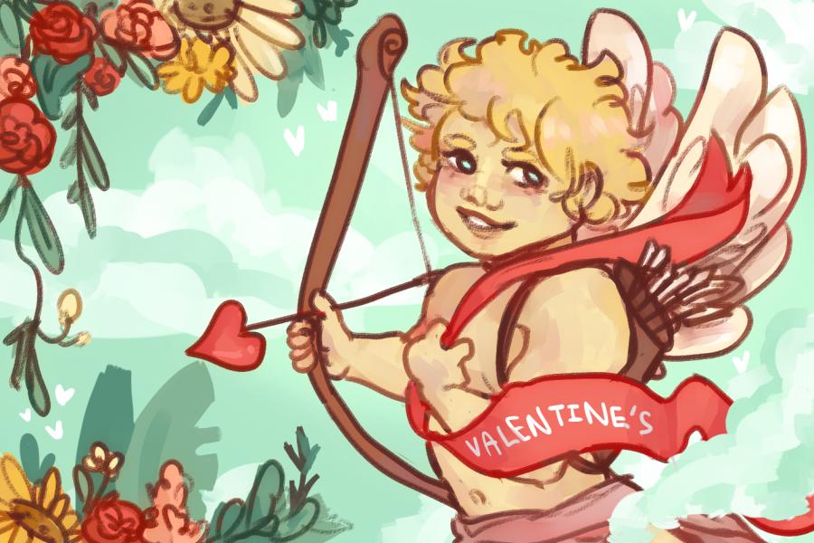 valentines.tiffany (1)
