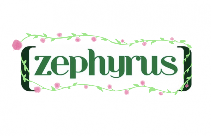 Zephyrus' spring Spotify recommendations