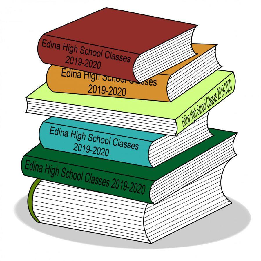 Zephyrus School Course Books