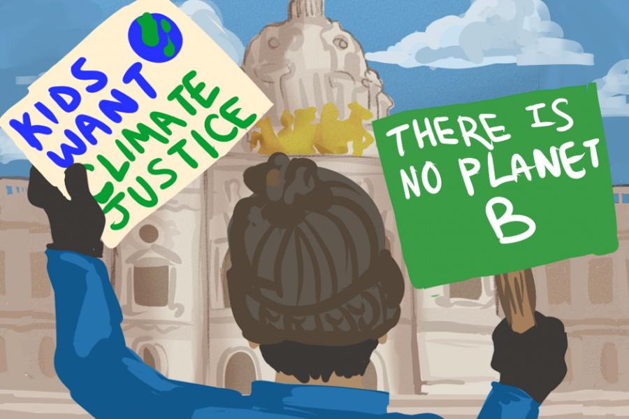 climateprotest.tiffany