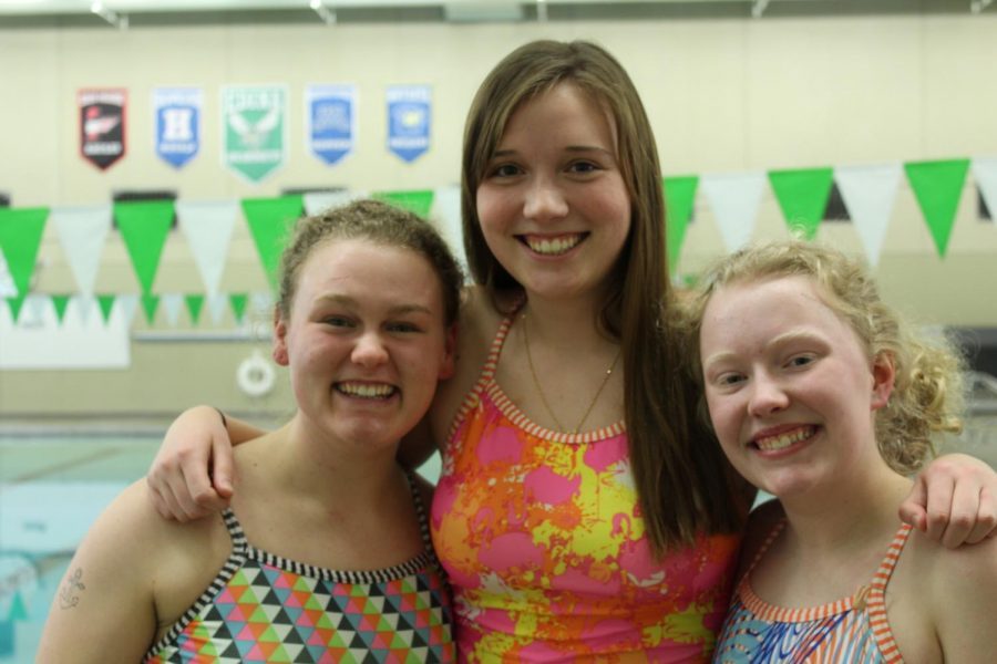 Seniors+say+goodbye+to+synchro