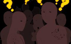 Political sensitivity: is it advantageous or detrimental to social progress?