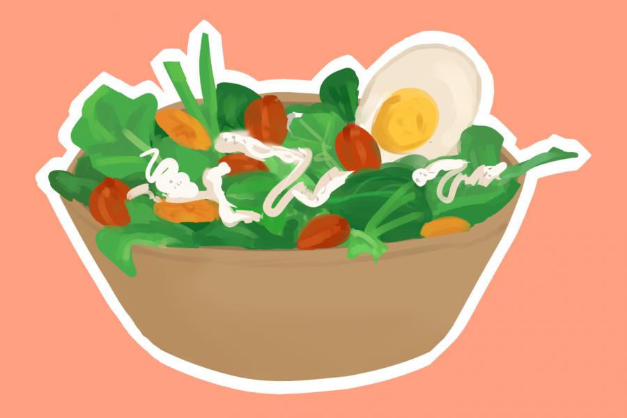 salad.tiffany