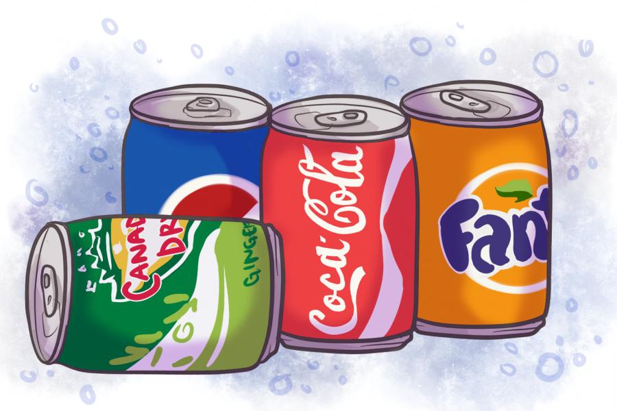 soda.tiffany