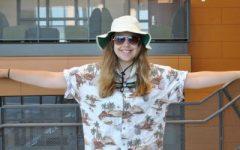 Photo of Mimi Beringer