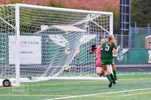 Meet the Athlete: Maddie Dahlien