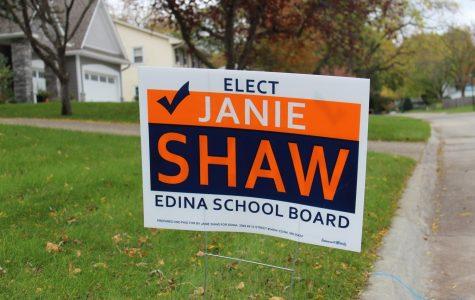 A guide to the 2019 Edina School Board election