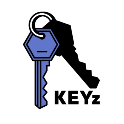 Renamed club shares the KEYz to awareness
